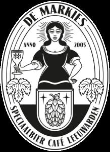 logo-trans-groot